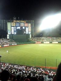Sendai01