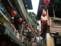 Taiwan219